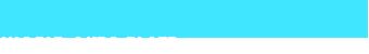 ワールドオートプレート株式会社